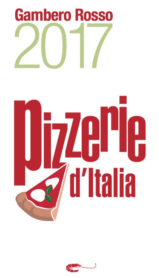 Ecco le 49 migliori pizzerie d'Italia!