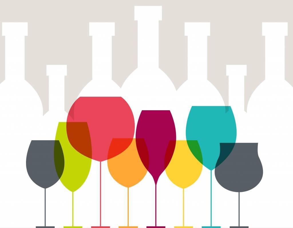 Storie di vini e vigne: fiano di Avellino e Greco di Tufo in scena a Cap'alice.