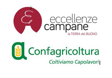 """L'OLIO EXTRAVERGINE D'OLIVA DI CONFAGRICOLTURA A """"ECCELLENZE CAMPANE"""""""