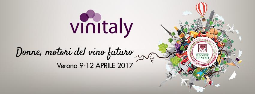 Al Vinitaly Le donne del Vino della Campania regalano emozioni