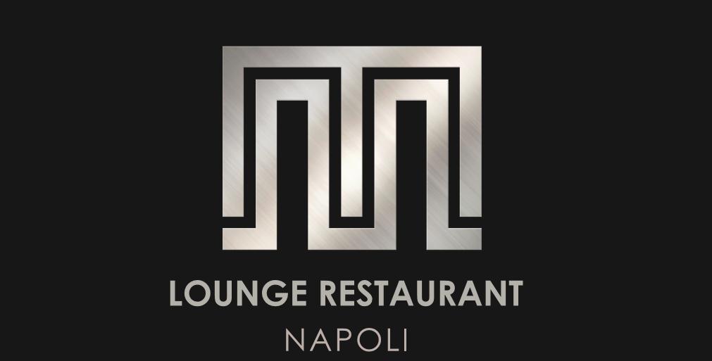 Nasce a Napoli un nuovo concept ristorativo MM Lounge Restaurant Apre domani il locale di Clarence Seedorf e dell'imprenditore napoletano Giorgio Parisi