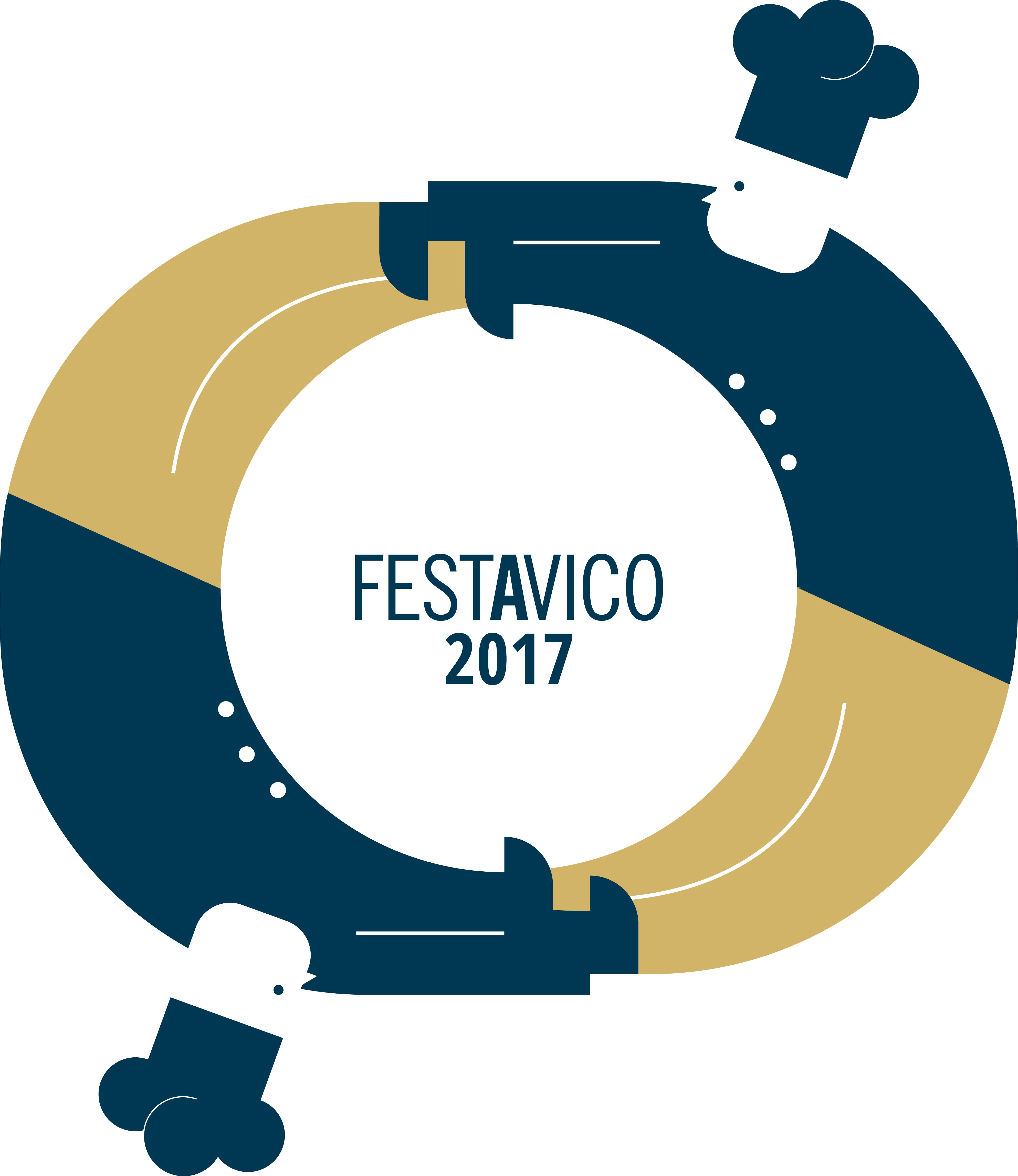 FESTA A VICO 2017