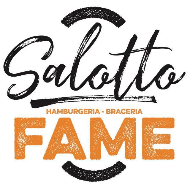 Salotto Fame: L'inaugurazione