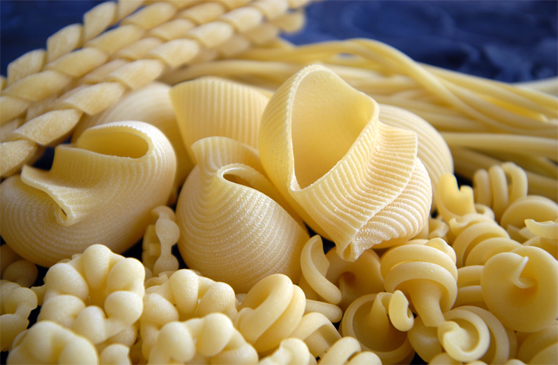 In 80mila a Gragnano per la Festa della Pasta I.g.p.