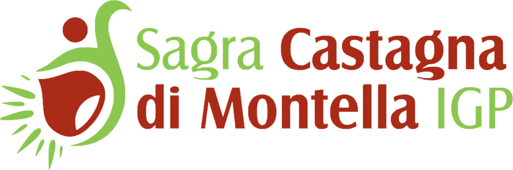 Sagra della Castagna di Montella I.G.P- dal 3 al 5 Novembre
