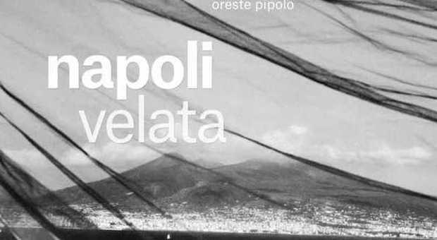 """Alla pizzeria Trianon la """"Napoli Velata"""" di Oreste Pipolo"""