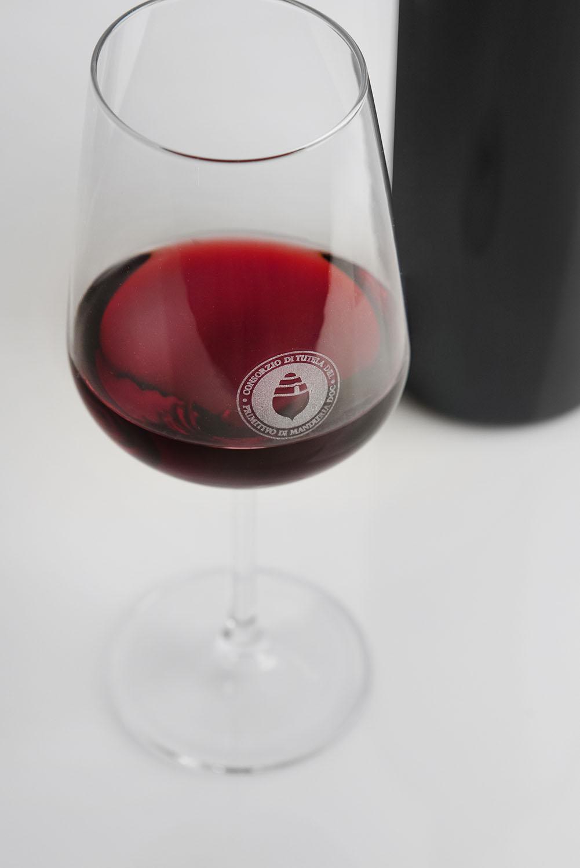 Rosso Mediterraneo: l'evento dedicato ai winelovers con il Primitivo di Manduria.