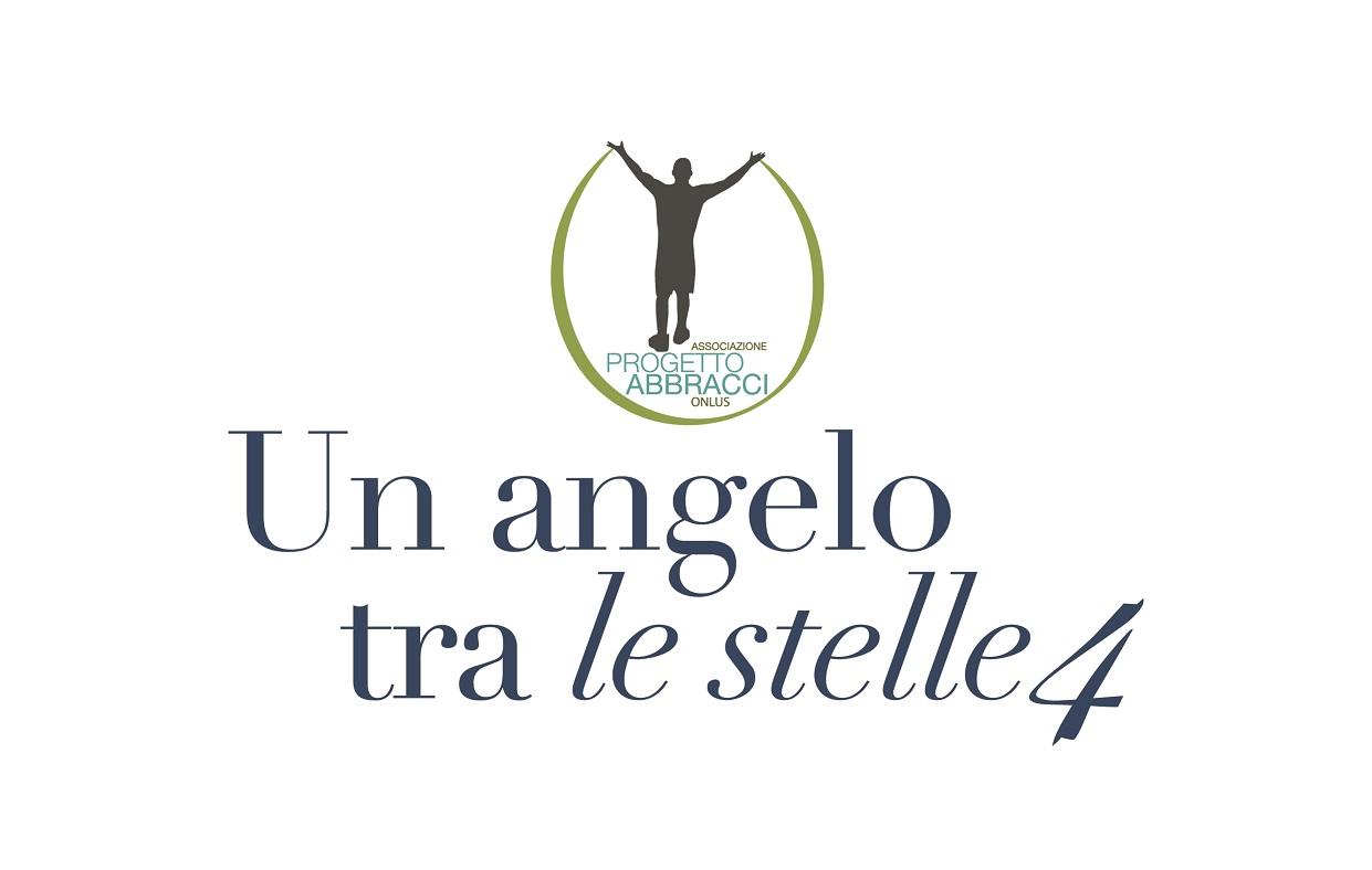 Un angelo tra le Stelle 4: La cena di solidarietà per finanziare la Casa dei Mestieri:
