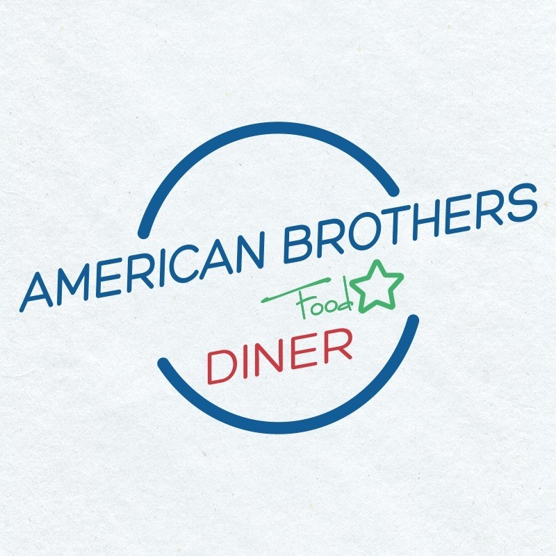 """American Brothers: """"Diner"""" beneventano"""
