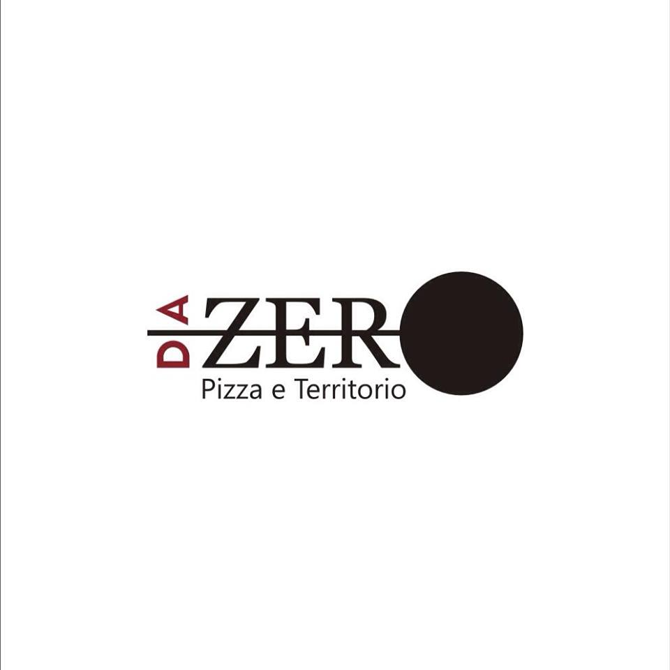 """Pizzerie """"Da Zero"""": Cilento in tavola"""