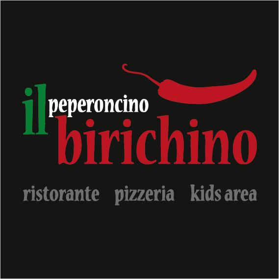 "Il Peperoncino Birichino: sapori ""baby friendly"""