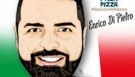Palapizza: il palazzo della pizza
