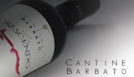 Wine&TheCity: Cantine Barbato al ristorante Biancomangiare