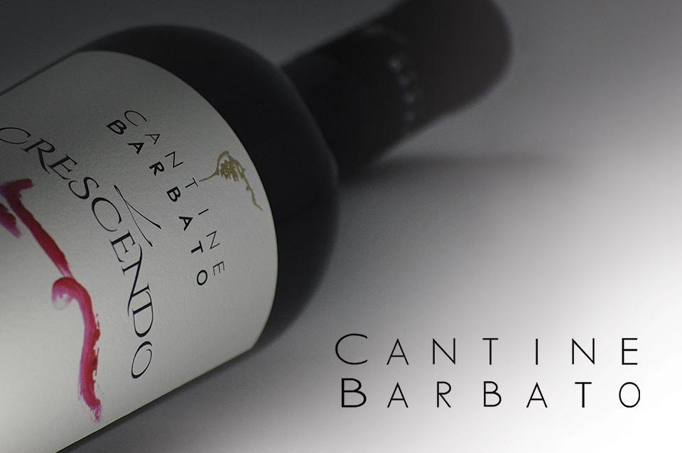 Cantine Barbato