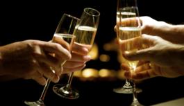 Champagne & Dintorni,emozioni a sorsate