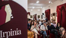 Ciak Irpinia: La rassegna si apre all'internazionalizzazione
