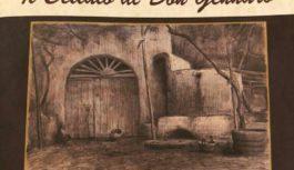 Il Cellaio di Don Gennaro: luogo dell'anima