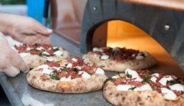 A VinòForum, maestri Pizzaioli e grandi Chef danno spettacolo
