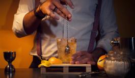 """La """"Cocktail Experience"""" di Cantina La Barbera"""