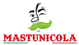 Mercoledì 4 Luglio, inaugurazione di Mastunicola