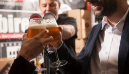 Birròforum 2018: Un week-end a tutta birra