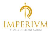 lMPERIVM, L'Antica Roma arriva nel Cilento