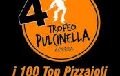 """""""Trofeo Pulcinella"""", aperte le iscrizioni alla quarta edizione"""