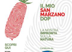 """""""Il Mio San Marzano D.O.P"""" protagonista all'Open Day di Solania."""