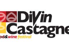 Agroalimentare, dal 29 settembre Divin Castagne