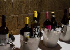 Indivino- Incontri di vini nella terra di mezzo