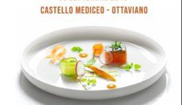 Ritorna OFF: l'Ottaviano Food Festival