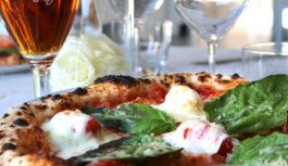 Innovativa ma non stravolta, la pizza secondo Bocadillo 2.0