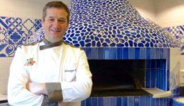 Ampgourmet: accademia dei maestri pizzaioli gourmet