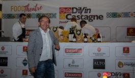 Divin Castagne 2018, boom di presenze