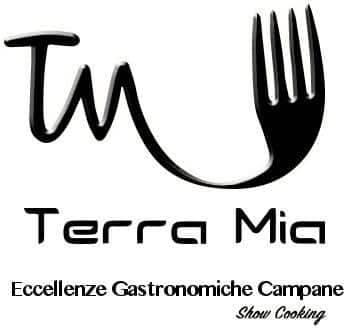 """Terra Mia"""