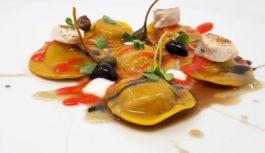 Sartù al Vomero: cucina di tradizione e nuovi repertori gastronomici