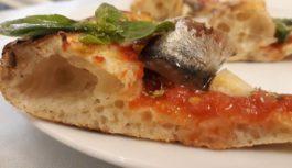 Tradizione è rispetto di un'identità, nella storica pizzeria Bellini
