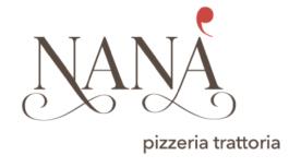 Silvio Zigarelli: Pizzeria Nanà
