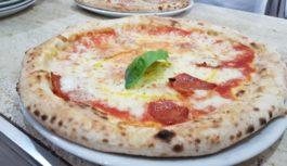 Pizzeria Il Monfortino tra qualità e velocità del servizio