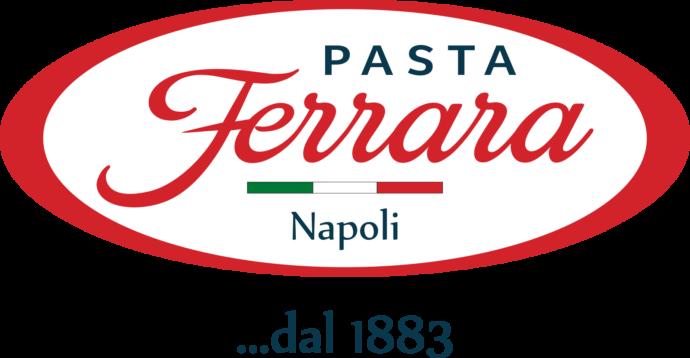 Pasta Ferrara