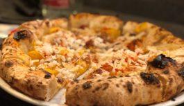 La Città della Pizza 2019, si preannuncia un menù vario e tipico