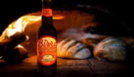 """""""Aeffe Beer Day"""", giorno di festa per la birra artigianale"""