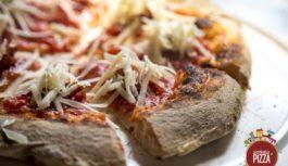 """Roma si prepara a diventare """"La Città della Pizza"""". Tre giorni di evento"""