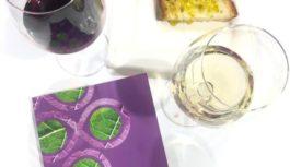 L'Irpinia dell'olio e del vino, promozione a pieni voti al Vinitaly