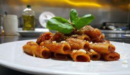 Ristorante Al 53, un capitolo di storia gastronomica napoletana
