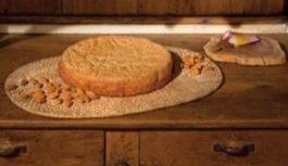 Piacenza: binomio cibo-borghi, essenza della Denominazione Comunale