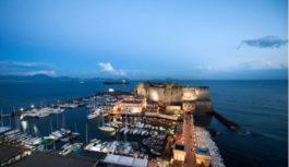 Buon bere italiano protagonista al VitignoItalia, kermesse internazionale