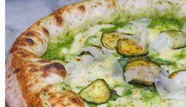 """""""Giallo Datterino"""", il territorio ispira il gusto della buona pizza"""