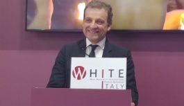 """L'enoturismo scommette nel """"bianco"""". Oronero lancia White Italy"""