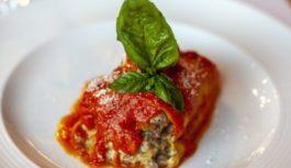 A Roma una Pasqua di sapori campani, da Chiancheria Gourmet